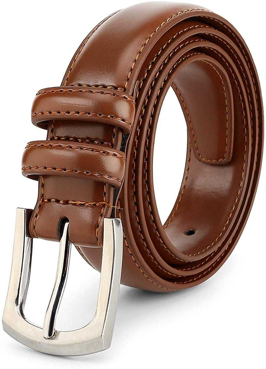 Belt loved in thum your
