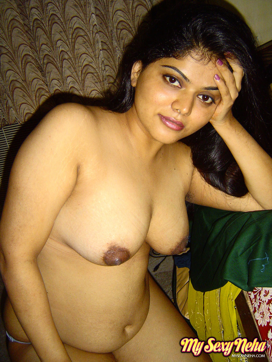 Xxx photos hot indian