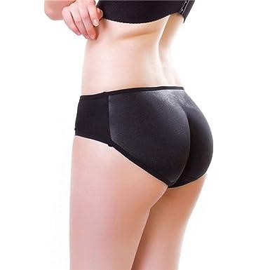 Fat ass women united states