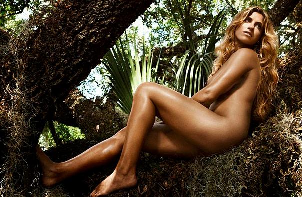 Lpga womens sexy calendar