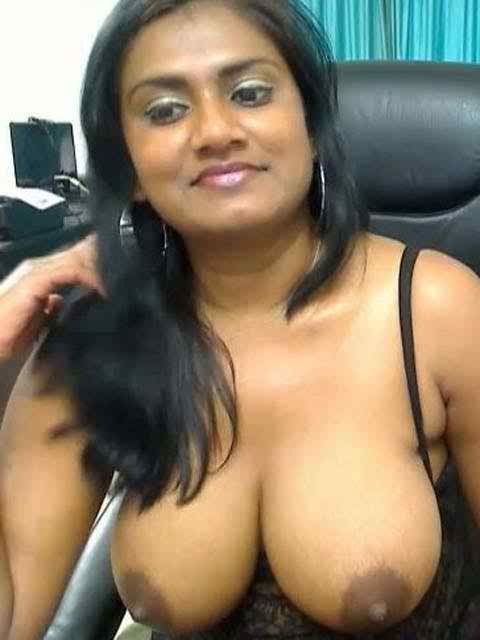 All indan big bobs dowload xxx image