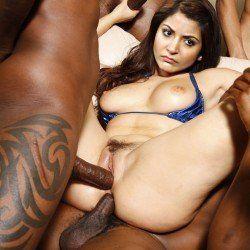 Sex nude image of anushka sharma