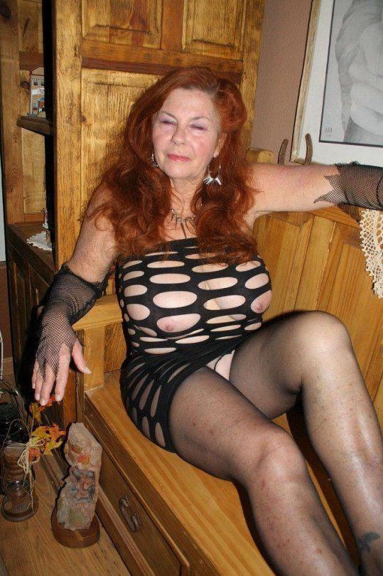 Amateur granny sluts xxx
