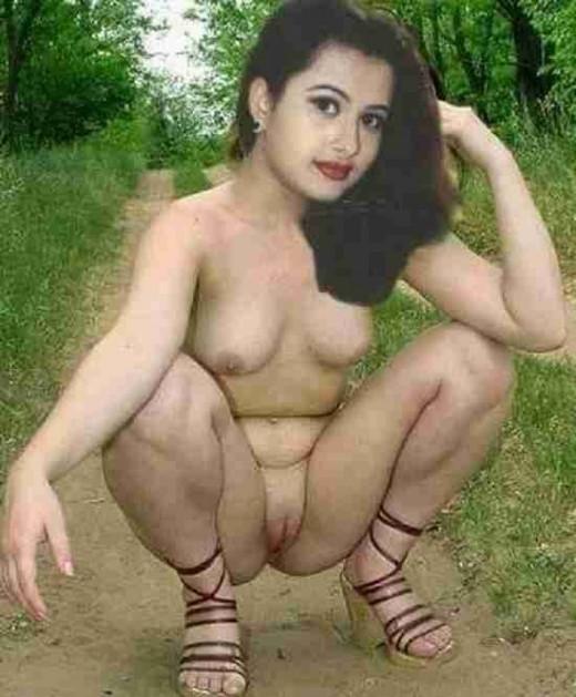 Purnima bangladeshi actress sex