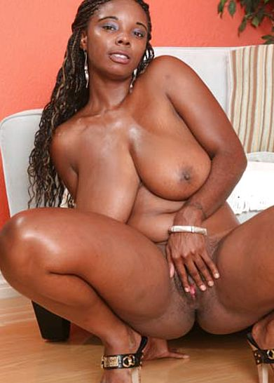 Black african pussy, porn pics
