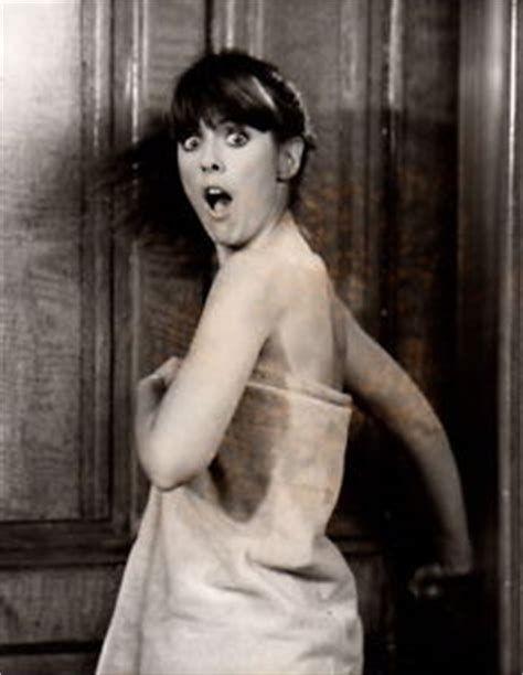 Pam dawber photos nude