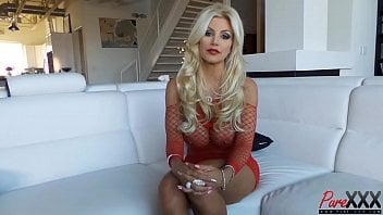 Brittany andrews interracial scenes