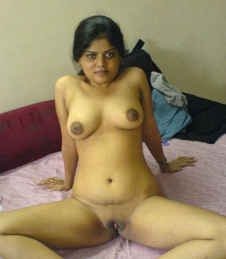 Kerala- college- girls- real- nude