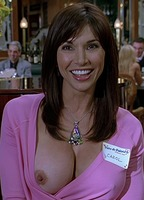 Kimberly page nude picture