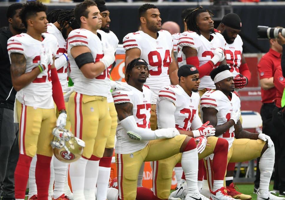 Usa canada strip national anthem