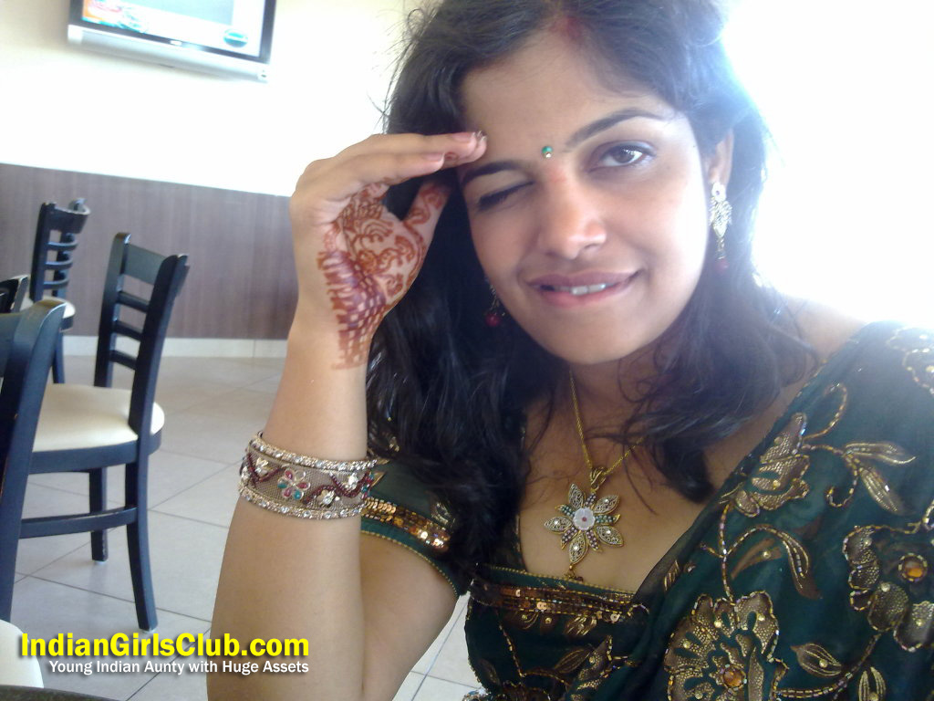 Hyderabad auntys nude sex