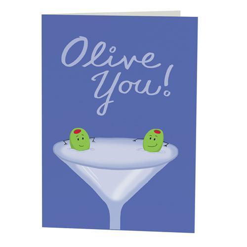 Adult birthday card free humor