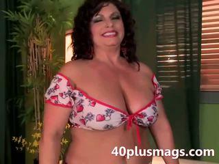Free bbw amatuer latina porn