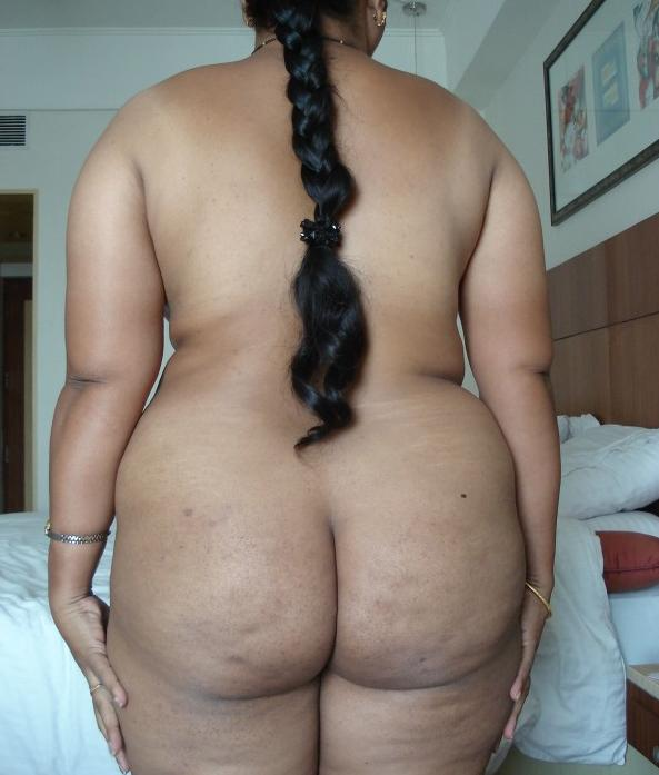 South indian aunty suck dick