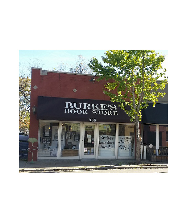 Adult book store in new jersey