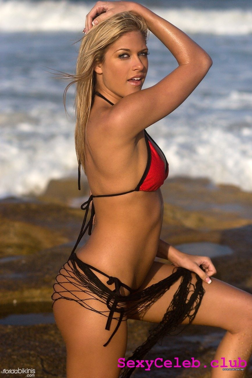 Kelly kelly nude gallery