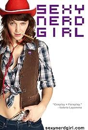 Sexy nerd girls cosplay