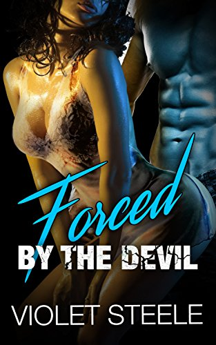 Forced sex erotica fiction