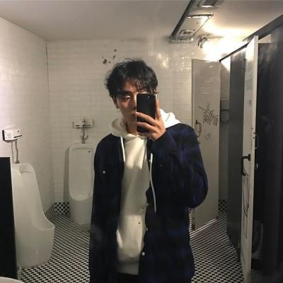 Cute boy selfie tumblr