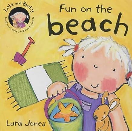 Lara jones adult cartoon
