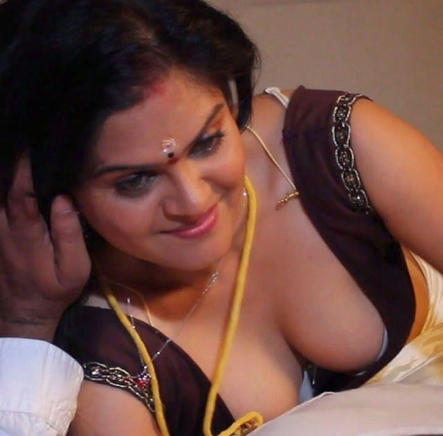 Girls sexy hot desi mallu