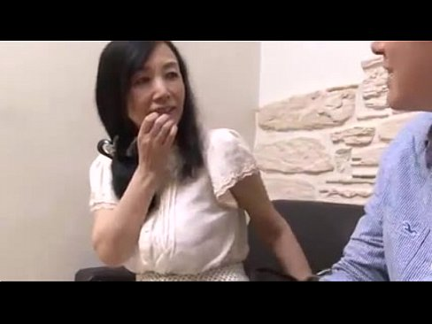 Japans milf porno picture