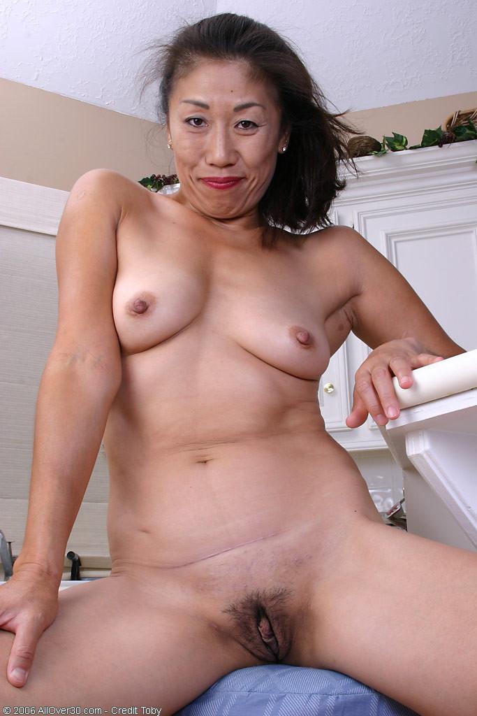 Asian mature mpeg sex