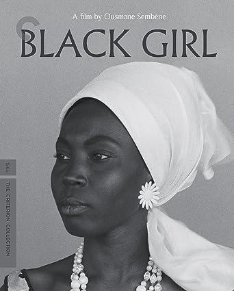 Dp black on white girls