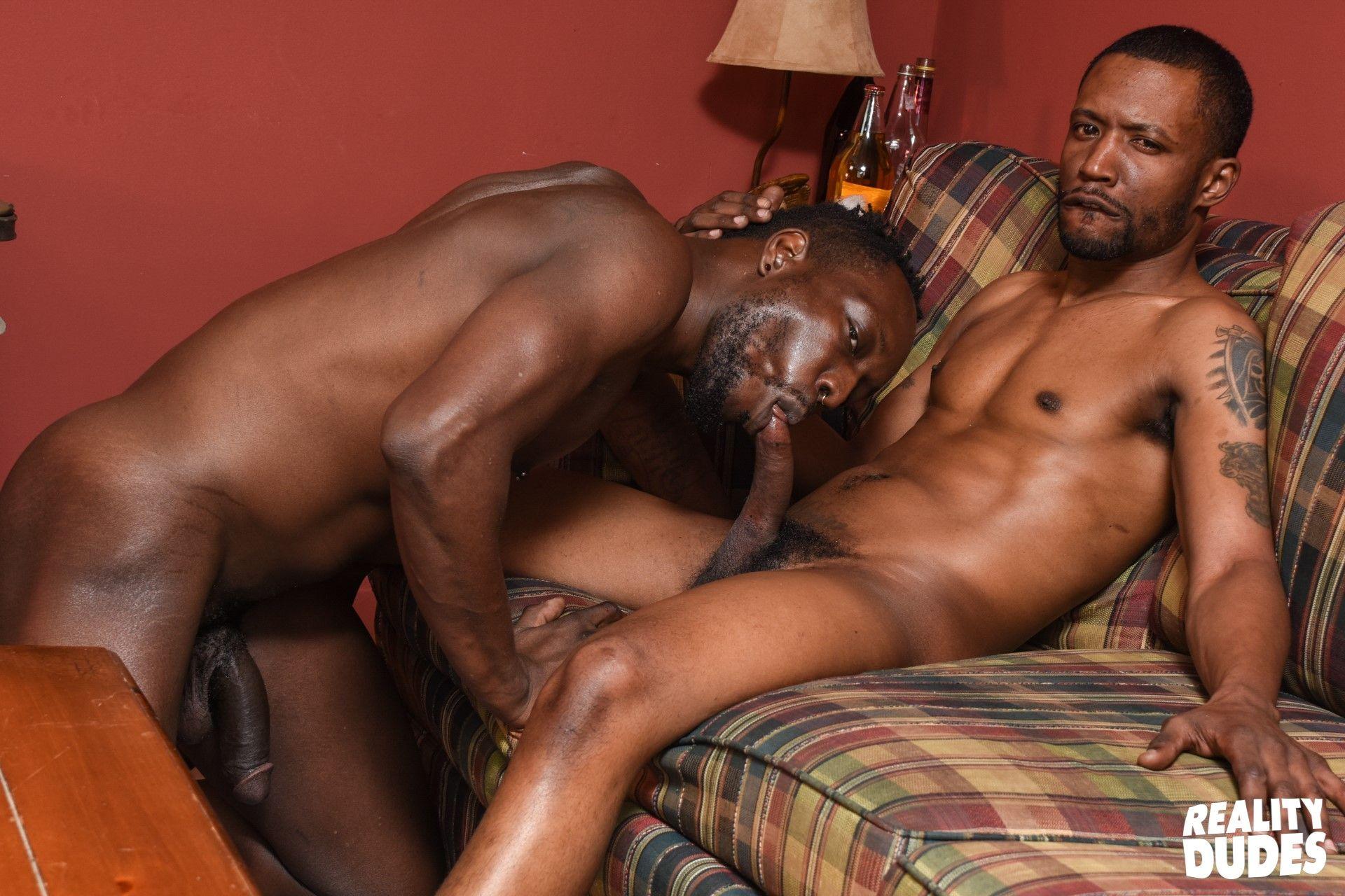 Long black dick pussyfuck pornpics