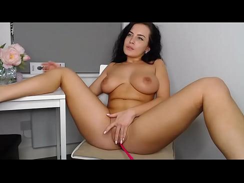 Noora fatehi xxxx nude image
