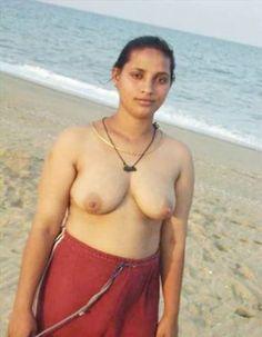 Mallu nude puzzy open aunty
