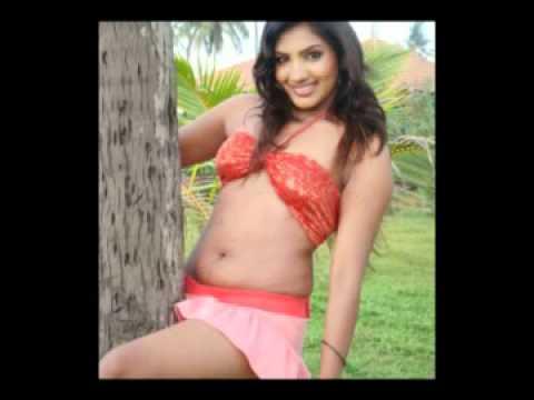 Sir lankan actress sex