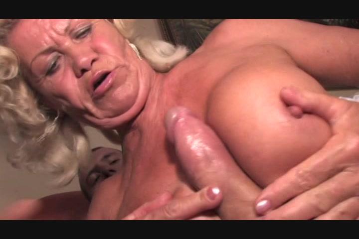 Old 70 women sex year having