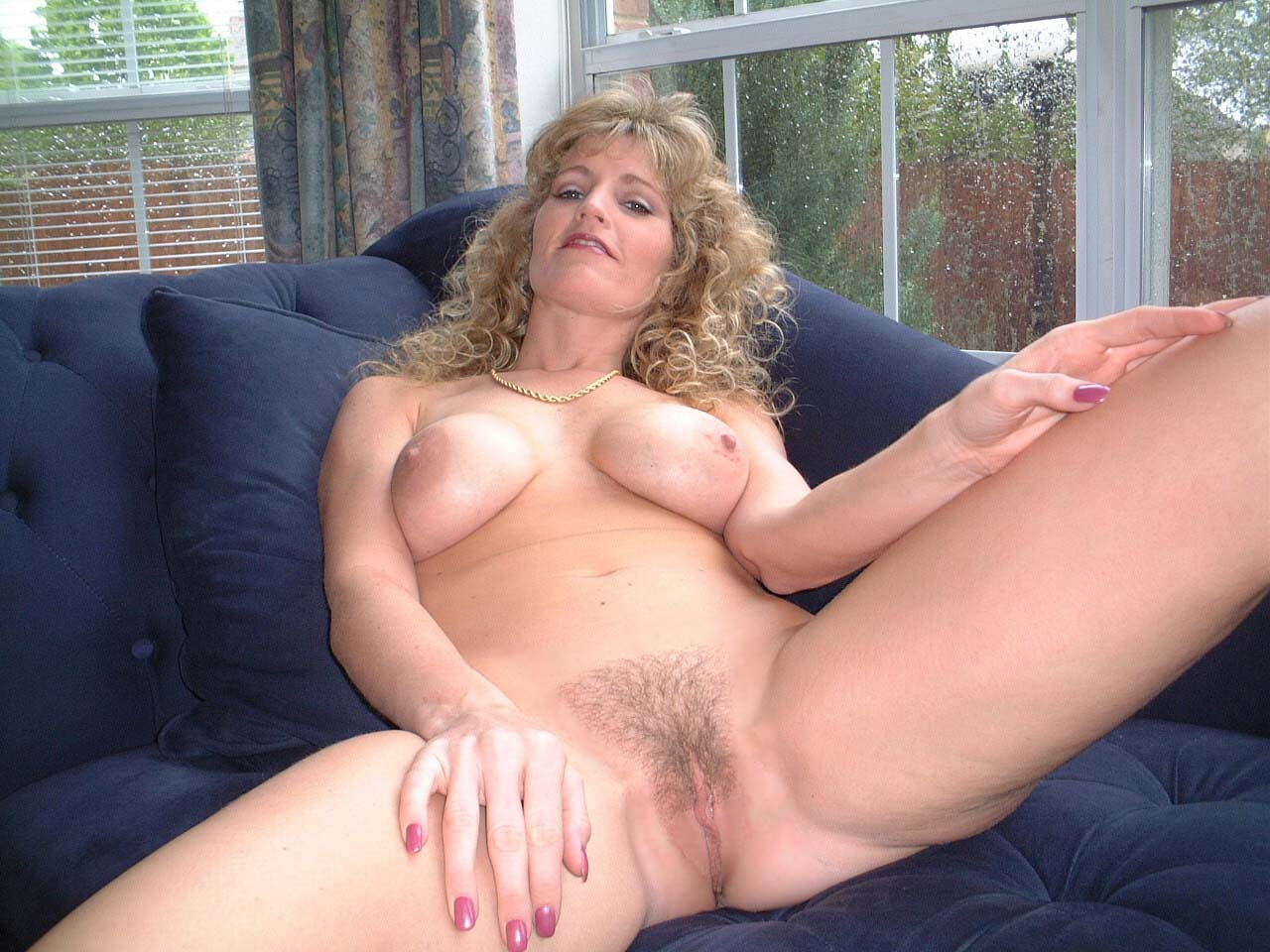 Naked amateur cunt ass tits