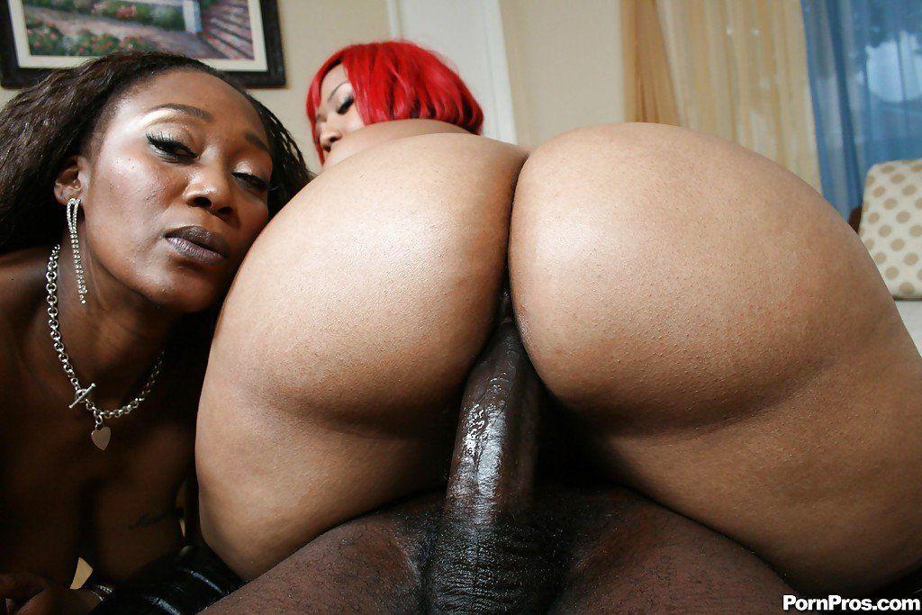Sexy big black naked ms cleo porn pics