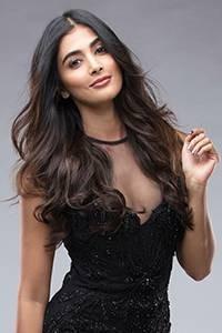 Tamil actress pooja hegde nude photo