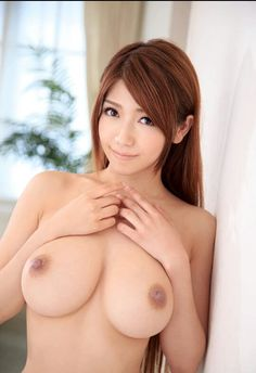 Sexy cute japanese girls nude