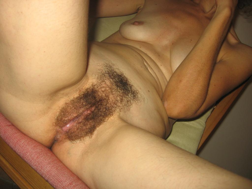 Interracial anal long xxx homemade