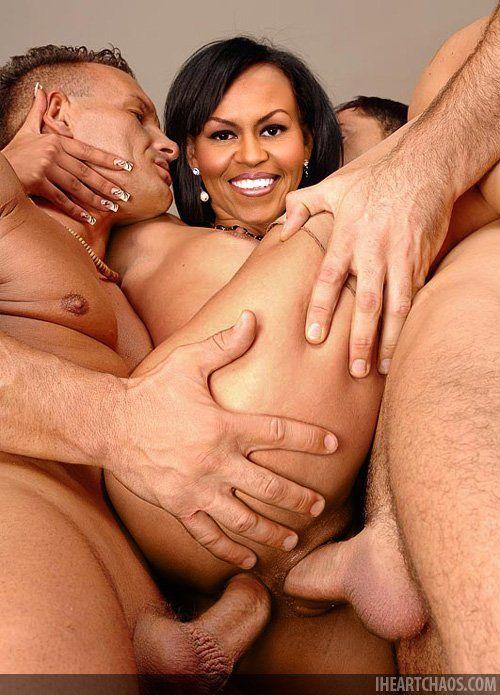 Obama fake fucking nudes hd picture