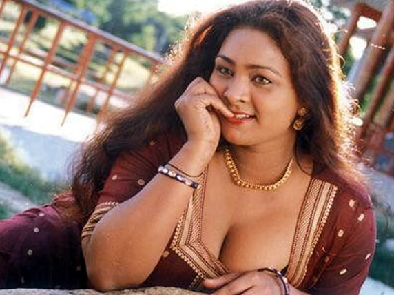 South actress shakila nude images