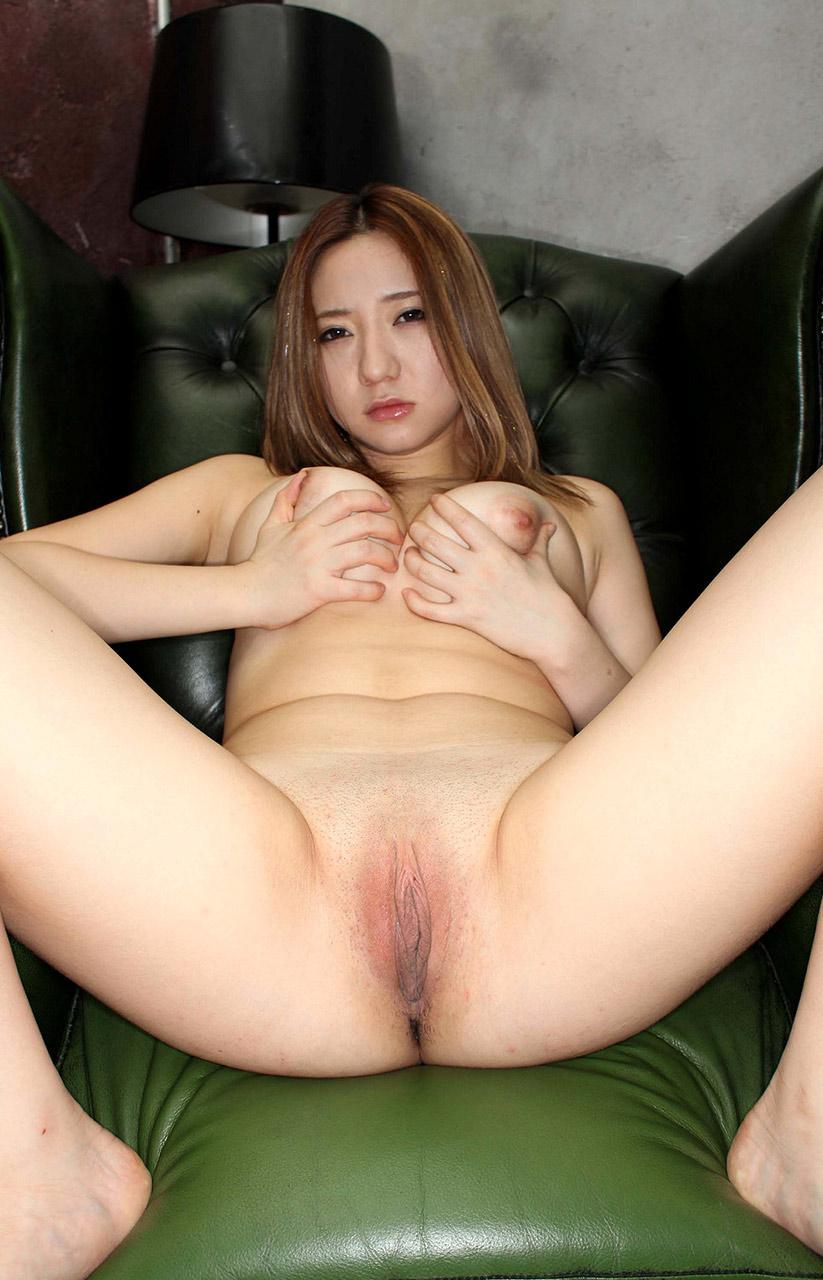 Alice ozawa nude pics