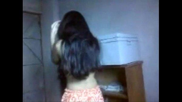 Bangladeshi girls xxx photo hd