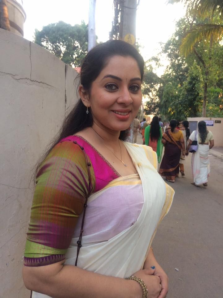 Indian. aunty. fake. image