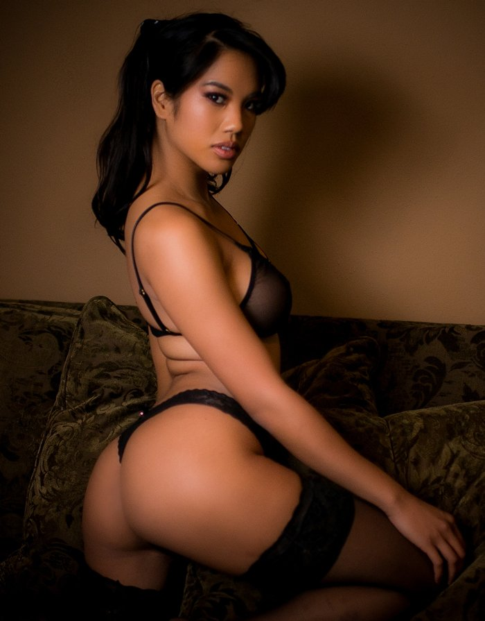 Adult escort las vegas