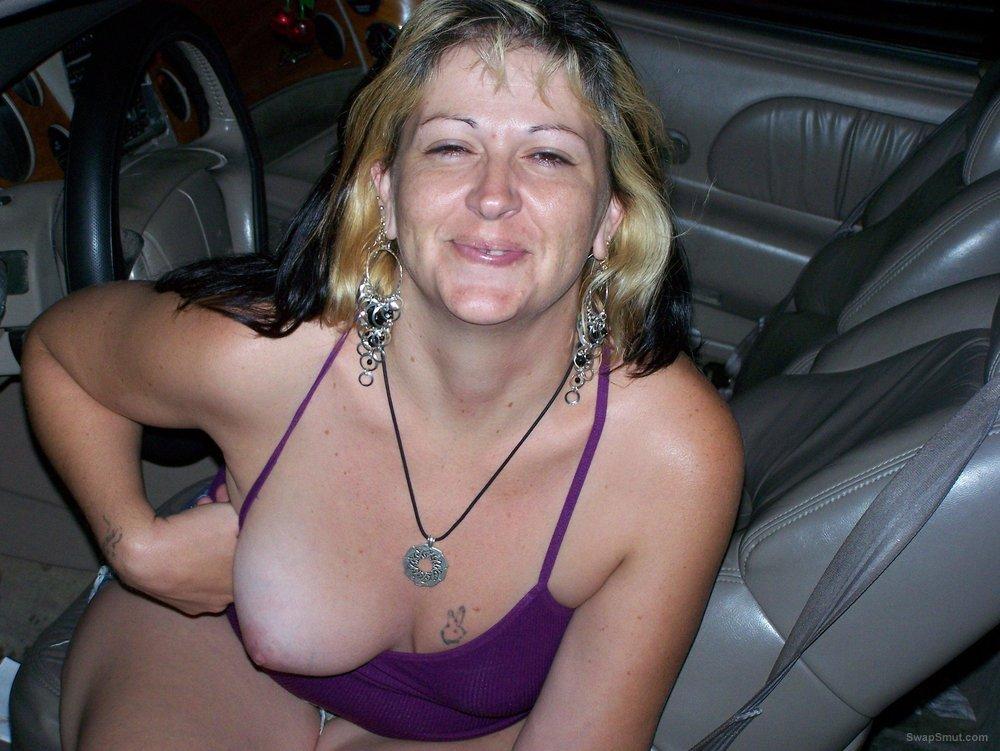 South carolina women nude