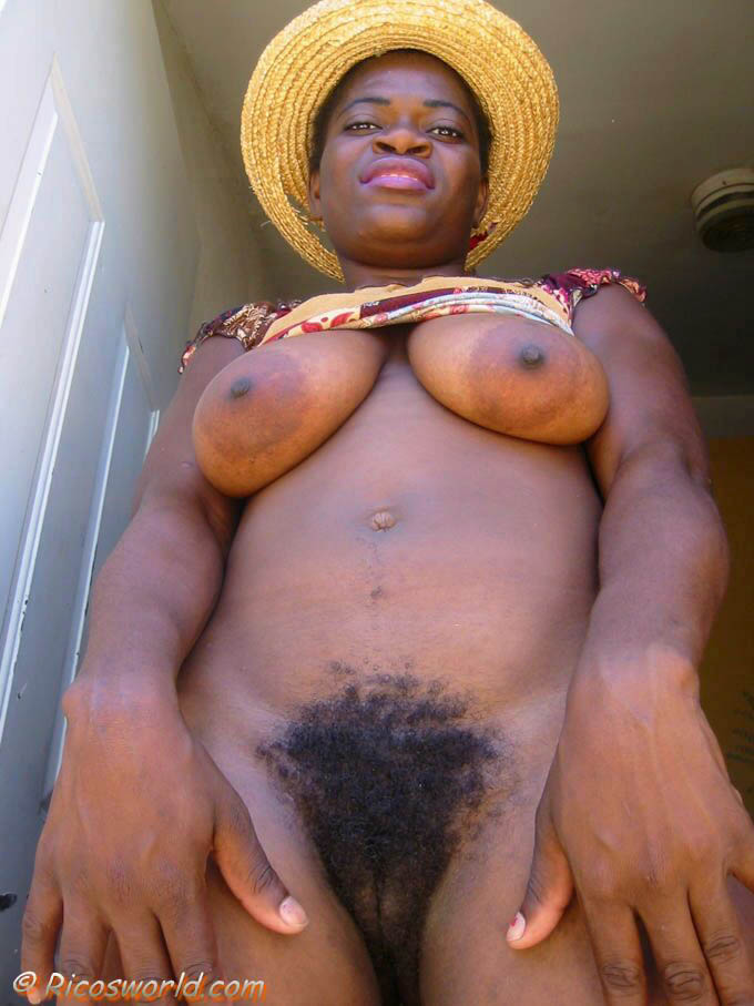 Black fat ass hairy pussy ricosworld. com