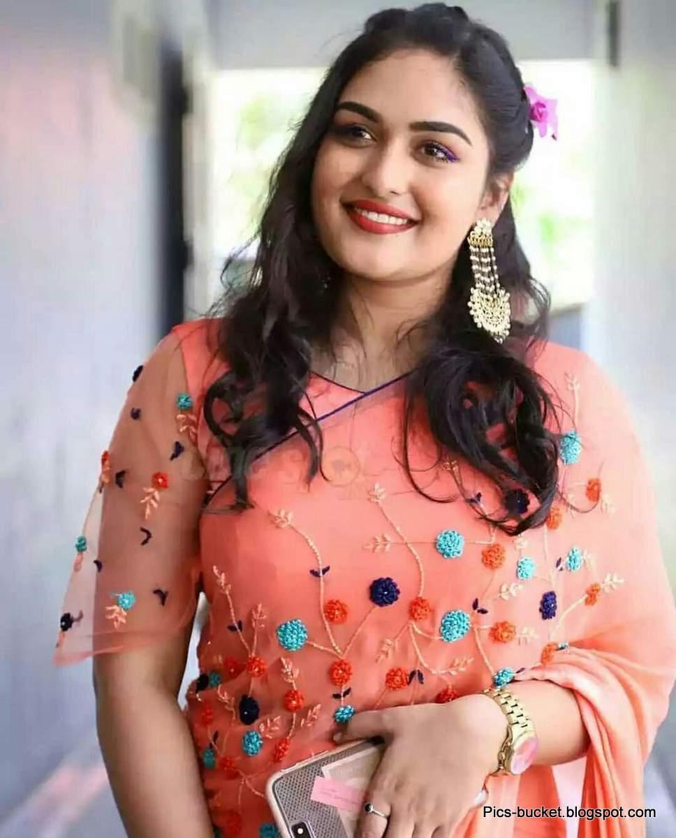 Xxx malayalam actress image