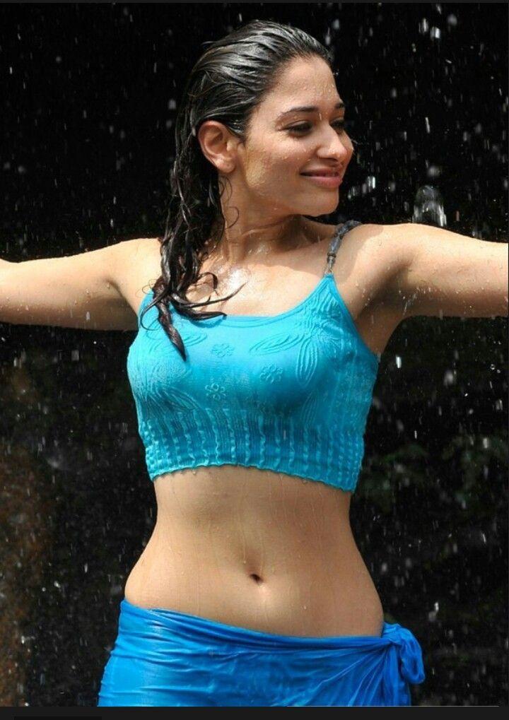 Hd tamanna bobs image navel sexy hot bhatia