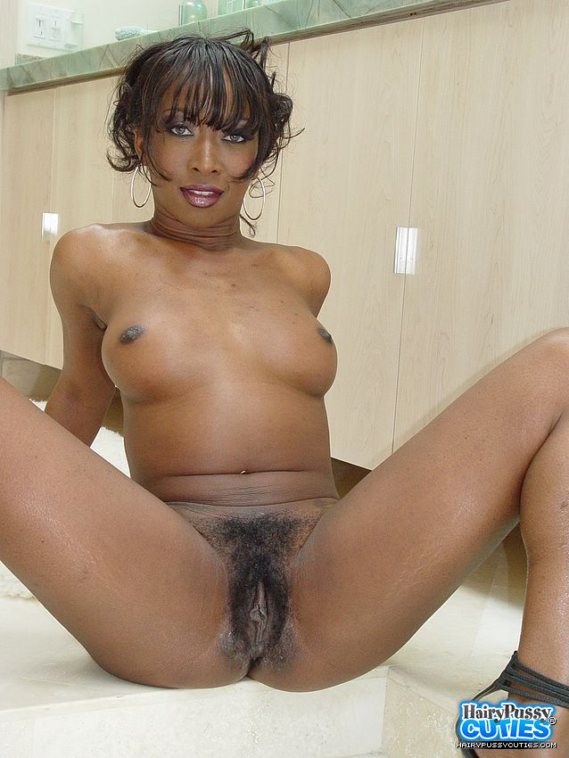 Black fat woman with hairy pussy fuck