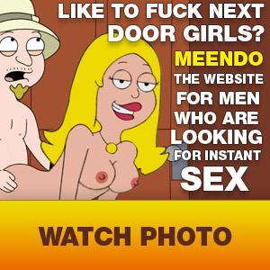 Playboy nudes mega. nz